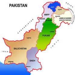 current major problems in karachi in urdu picture 14