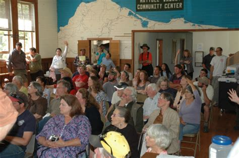 aging humboldt county community meetings picture 19