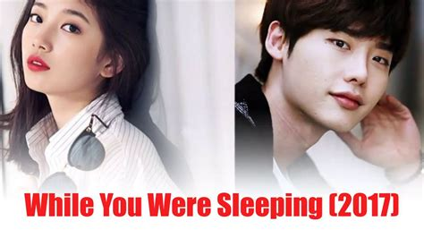 while you were sleeping - synopsis picture 8