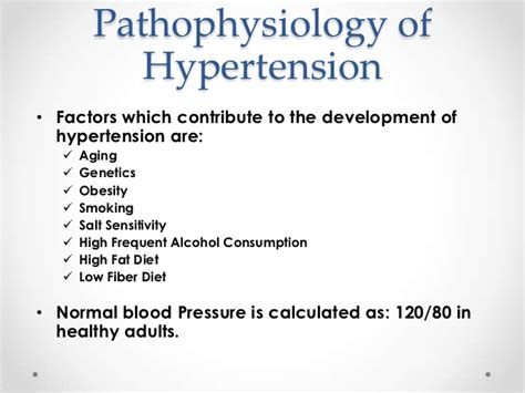 case study nationality and blood pressure picture 8