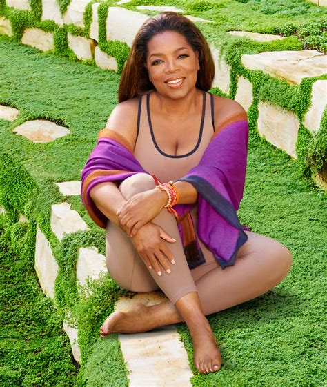 oprah weight loss 2014 picture 2