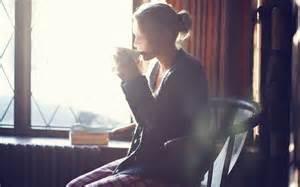 women's libido morning picture 15
