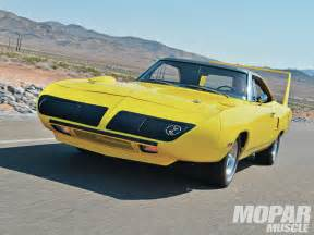 mopar muscle picture 18