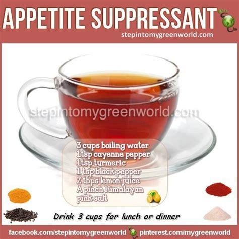 appetite suppressant picture 5