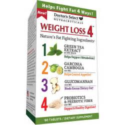 doctors quick weight loss diets picture 5