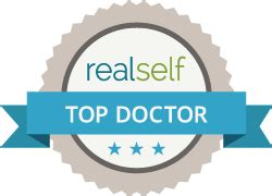 best doctors in new york city for colon picture 6
