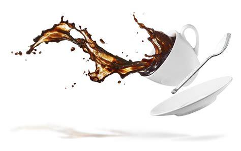 coffe slim picture 3