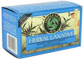 laxative herbal tea picture 9