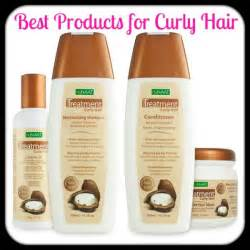 the cure hair product picture 1