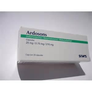 medicamento bidroxyl para sirve picture 2