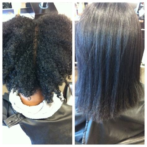 where to get japanese hair straightening in miami picture 5