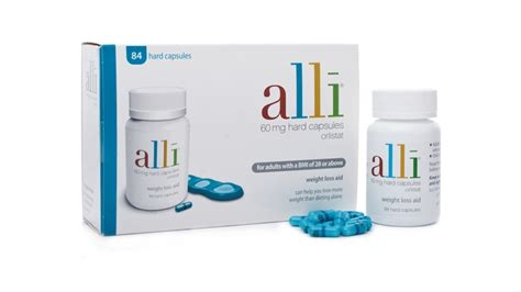 alli weight loss pill picture 1