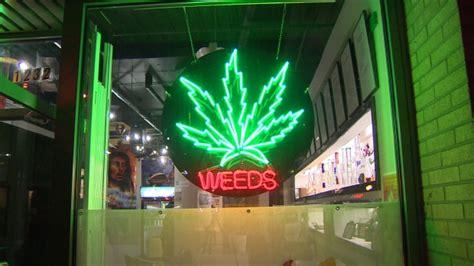 hemp smoke shops montreal quebec picture 5