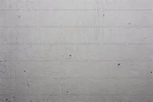 cement whiten picture 15