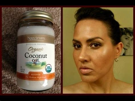 is eucalptus oil good for the hard skin picture 5