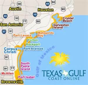 tx gulf coast health insurance picture 17