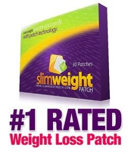 weight loss patches free trial picture 5