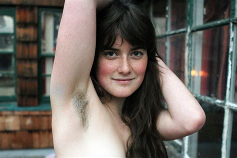 milf body hair removal picture 10