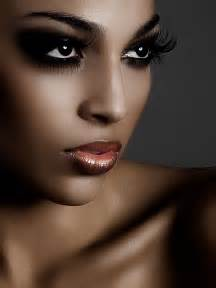 beautiful african american lips picture 7