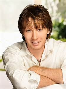 clay aiken's hair picture 2