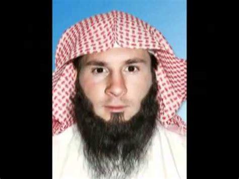 Fadaih noujoum arab picture 3