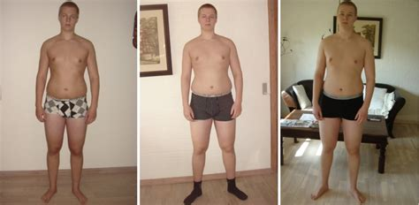 how to loss weight and gain muscle m picture 2