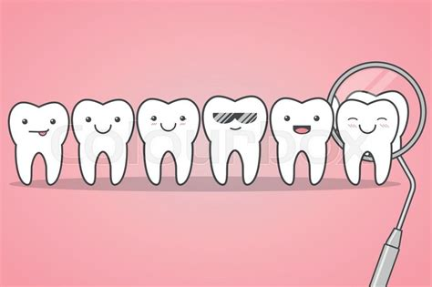 pictures of healthy teeth picture 2