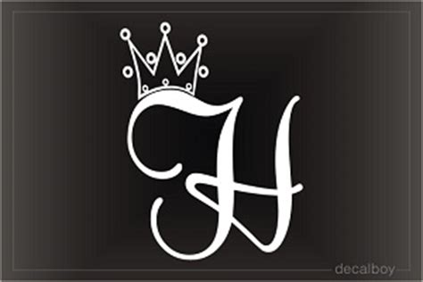 crowns on h picture 9
