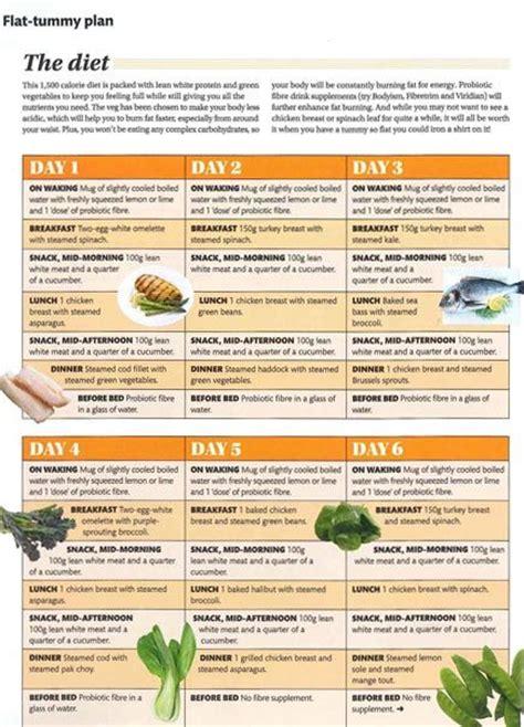 abs diet information picture 9