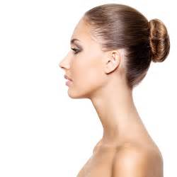 best non surgical treatment for bigger breasts 2014 picture 2