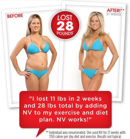 alli weight loss picture 9