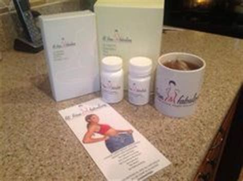 fit firm and fabulous weight loss system picture 1