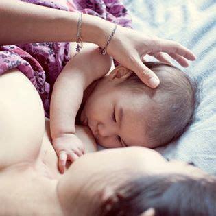 herbal remedies low breast milk supply picture 3
