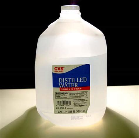 where can i buy pure water in los picture 9