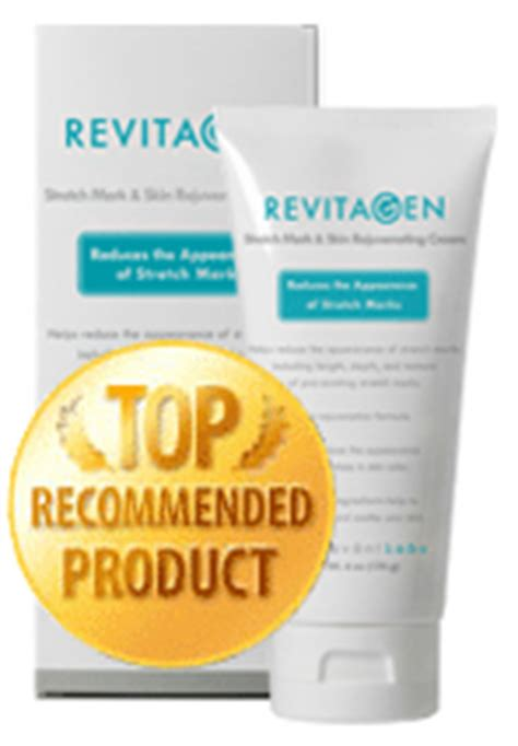 is revitagen much better than revitol stretch mark picture 2