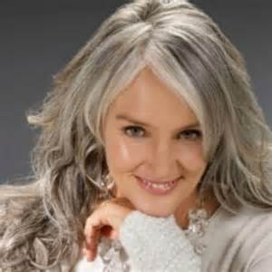 curefor gray hair picture 3