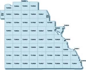 polk county florida health free health insurance. picture 21