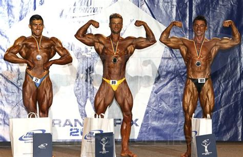 uberto ugo and muscle men vedio 2014 picture 6
