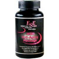 anti aging/weight loss infomercial products picture 14