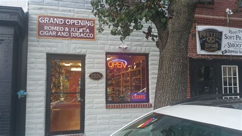 smoke shops in baltimore maryland picture 6