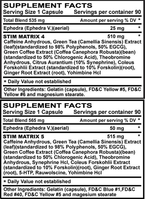 facts about reloramax diet pills picture 21