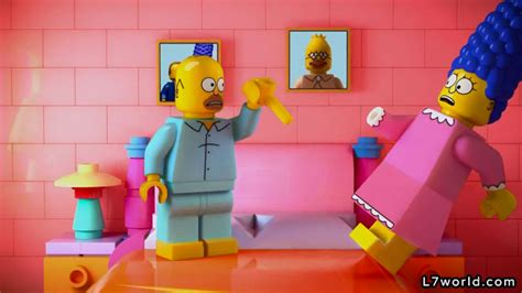 sex marge picture 14