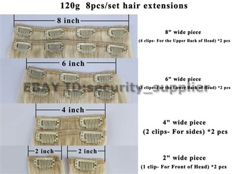hair fusion payments accepted cod picture 5