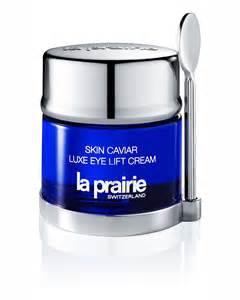 la prairie skin caviar directions picture 10