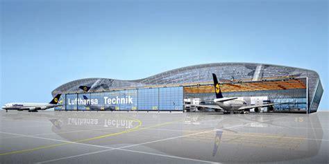 wart international airport picture 13