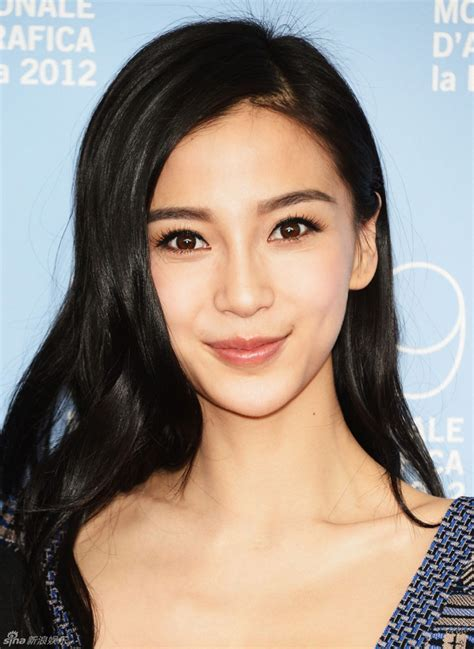 women aging plastic surgery hong kong picture 6