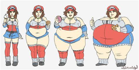 weight gain /alternative picture 13