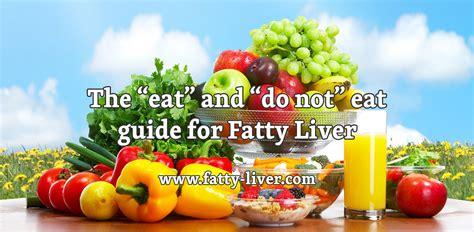 fatty liver snacks picture 11