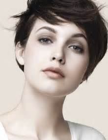 pictures of short hair styles picture 14