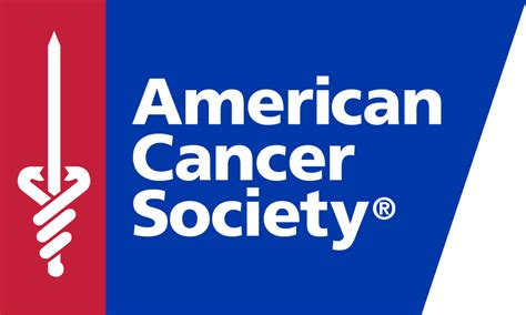 american cancer society and colon polyp picture 9